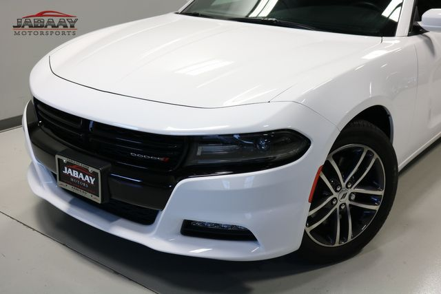 2019 Dodge Charger SXT Merrillville, Indiana 28