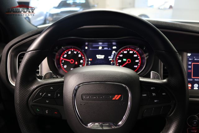 2019 Dodge Charger SXT Merrillville, Indiana 17