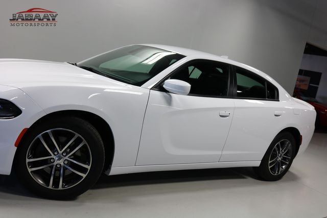 2019 Dodge Charger SXT Merrillville, Indiana 29