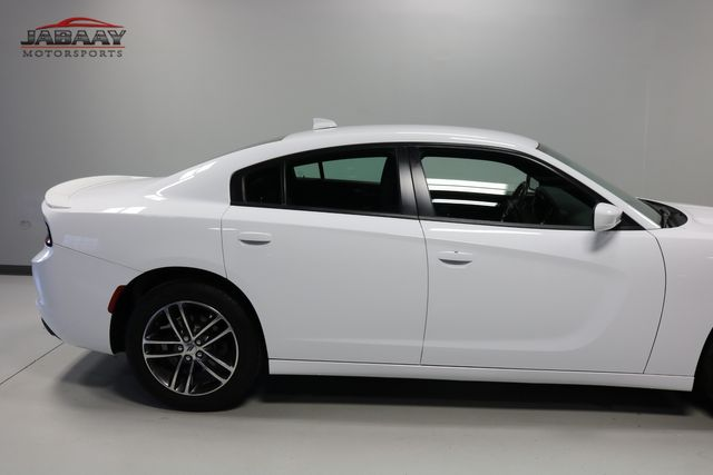 2019 Dodge Charger SXT Merrillville, Indiana 36