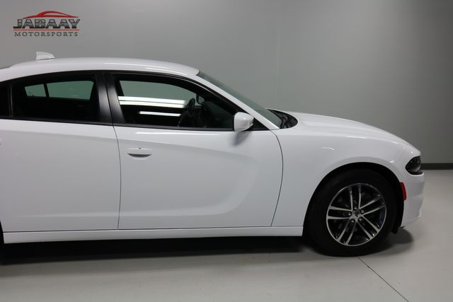 2019 Dodge Charger SXT Merrillville, Indiana 37