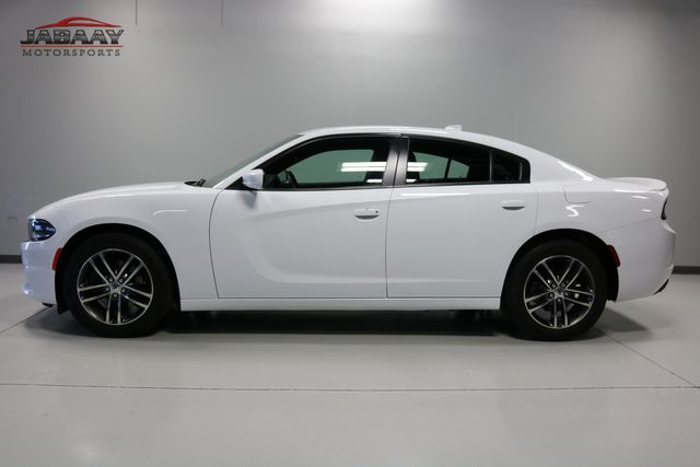 2019 Dodge Charger SXT Merrillville, Indiana 1