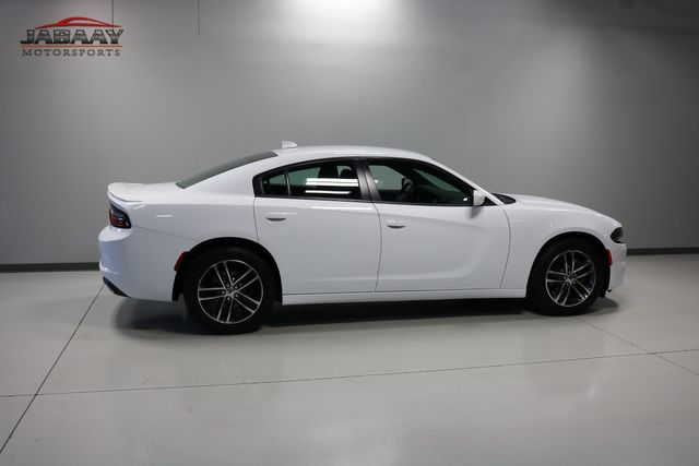 2019 Dodge Charger SXT Merrillville, Indiana 39