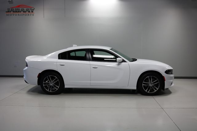2019 Dodge Charger SXT Merrillville, Indiana 40