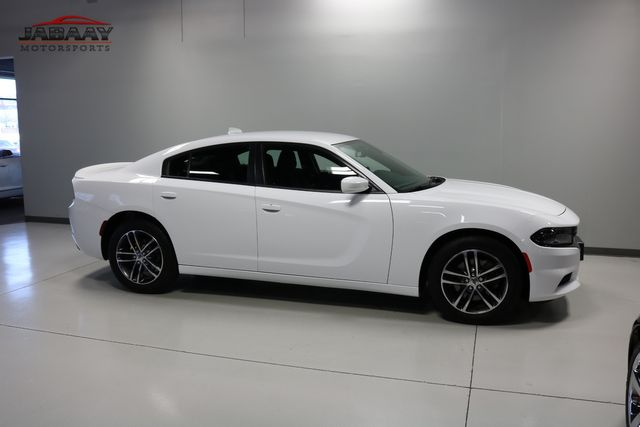 2019 Dodge Charger SXT Merrillville, Indiana 41