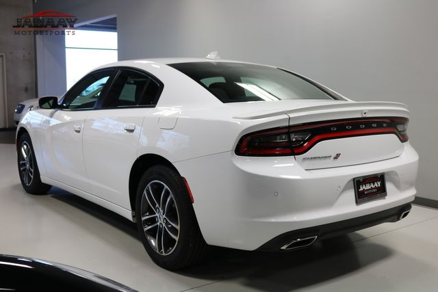 2019 Dodge Charger SXT Merrillville, Indiana 2