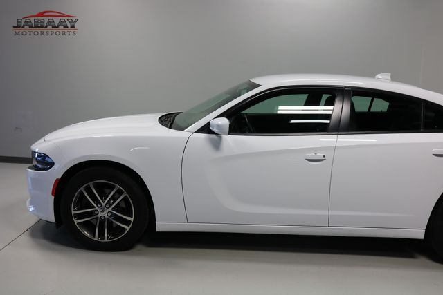 2019 Dodge Charger SXT Merrillville, Indiana 30