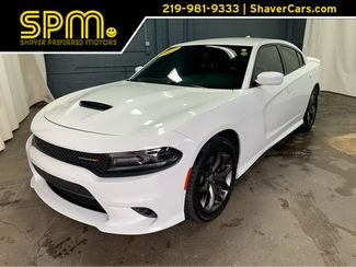 2019 Dodge Charger GT in Merrillville, IN 46410