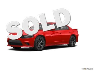 2019 Dodge Charger GT Minden, LA