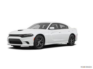 2019 Dodge Charger SXT Minden, LA