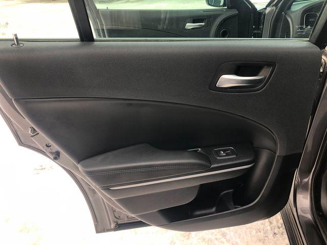 2019 Dodge Charger AWD Police 5.7L V8 HEMI Osseo, Minnesota 16