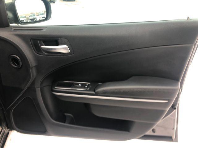 2019 Dodge Charger AWD Police 5.7L V8 HEMI Osseo, Minnesota 15