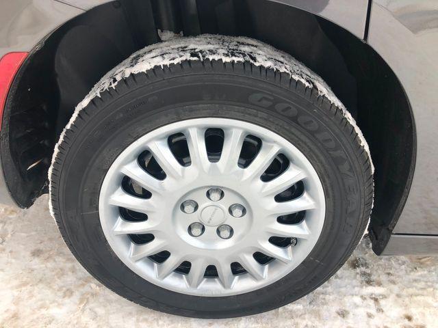 2019 Dodge Charger AWD Police 5.7L V8 HEMI Osseo, Minnesota 24