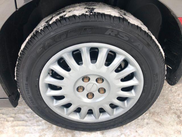 2019 Dodge Charger AWD Police 5.7L V8 HEMI Osseo, Minnesota 27
