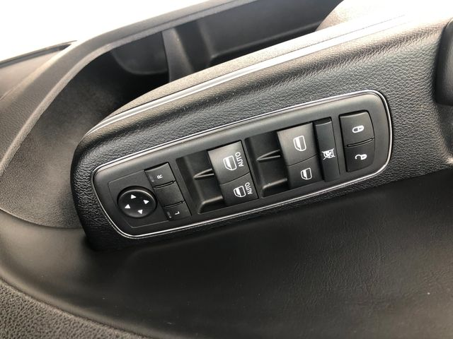 2019 Dodge Charger AWD Police 5.7L V8 HEMI Osseo, Minnesota 22