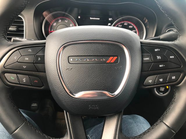 2019 Dodge Charger AWD Police 5.7L V8 HEMI Osseo, Minnesota 19