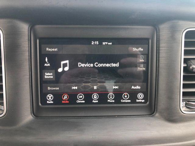 2019 Dodge Charger AWD Police 5.7L V8 HEMI Osseo, Minnesota 20