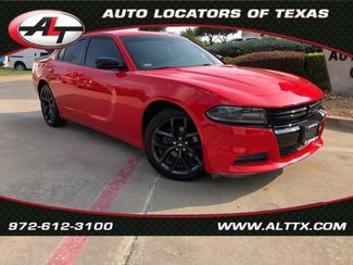 2019 Dodge Charger SXT | Plano, TX | Consign My Vehicle in  TX
