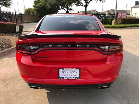 2019 Dodge Charger SXT | Plano, TX | Consign My Vehicle in Plano, TX