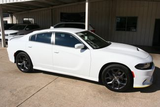 2019 Dodge Charger in Vernon Alabama