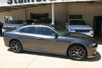 2019 Dodge Charger GT in Vernon Alabama