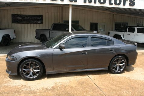 2019 Dodge Charger GT in Vernon, Alabama
