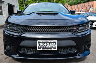 2019 Dodge Charger R/T Waterbury, Connecticut 9