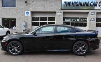 2019 Dodge Charger R/T Waterbury, Connecticut 2