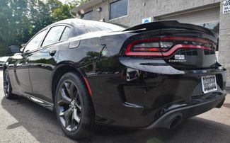 2019 Dodge Charger R/T Waterbury, Connecticut 4