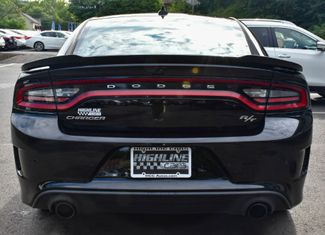 2019 Dodge Charger R/T Waterbury, Connecticut 5