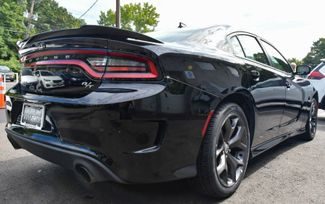 2019 Dodge Charger R/T Waterbury, Connecticut 6