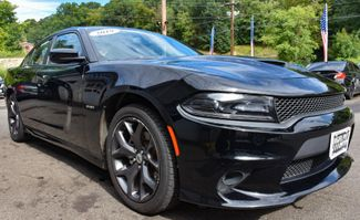 2019 Dodge Charger R/T Waterbury, Connecticut 8