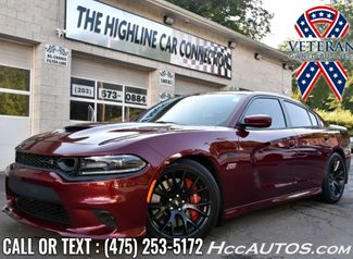 2019 Dodge Charger Scat Pack Waterbury, Connecticut