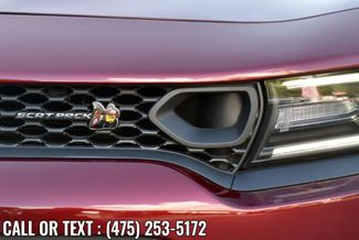 2019 Dodge Charger Scat Pack Waterbury, Connecticut 10