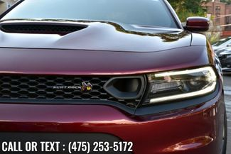 2019 Dodge Charger Scat Pack Waterbury, Connecticut 11