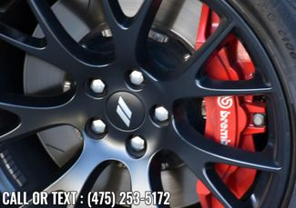2019 Dodge Charger Scat Pack Waterbury, Connecticut 12