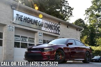 2019 Dodge Charger Scat Pack Waterbury, Connecticut 21