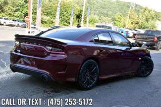 2019 Dodge Charger Scat Pack Waterbury, Connecticut 22