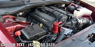 2019 Dodge Charger Scat Pack Waterbury, Connecticut 26