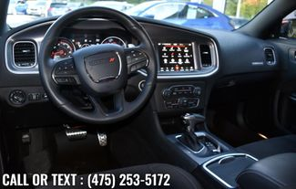 2019 Dodge Charger Scat Pack Waterbury, Connecticut 28