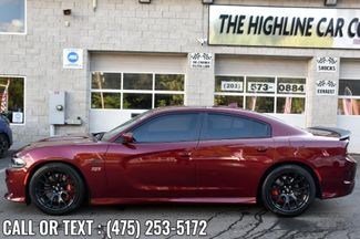 2019 Dodge Charger Scat Pack Waterbury, Connecticut 3