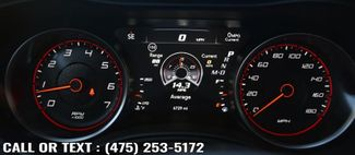 2019 Dodge Charger Scat Pack Waterbury, Connecticut 40