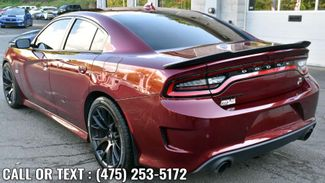 2019 Dodge Charger Scat Pack Waterbury, Connecticut 4