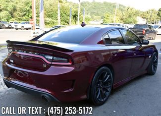 2019 Dodge Charger Scat Pack Waterbury, Connecticut 5