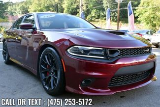 2019 Dodge Charger Scat Pack Waterbury, Connecticut 7