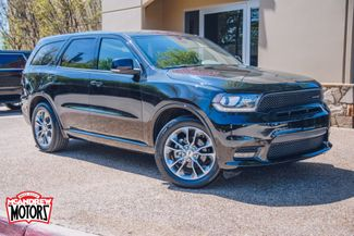 2019 Dodge Durango GT Plus in Arlington, Texas 76013