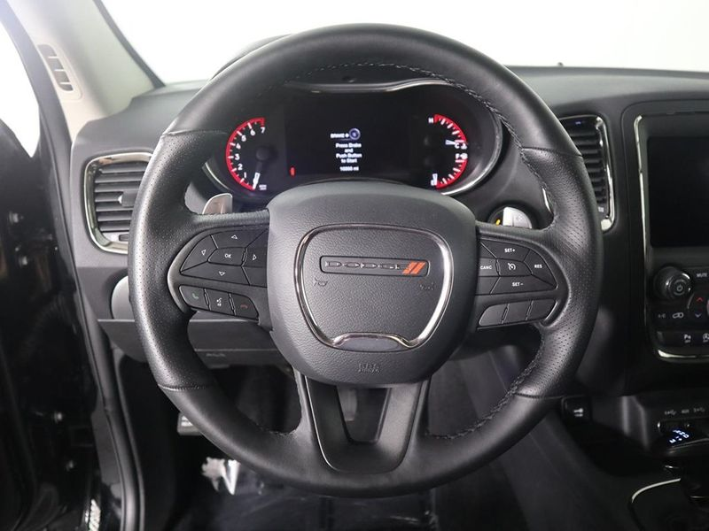 2019 Dodge Durango GT  city Ohio  North Coast Auto Mall of Cleveland  in Cleveland, Ohio