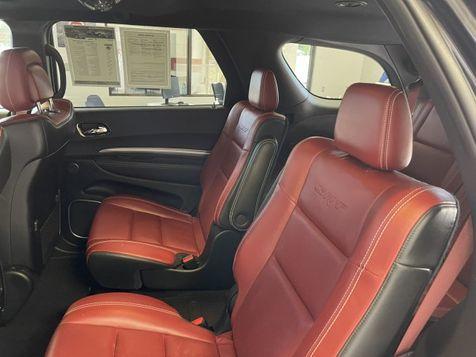2019 Dodge Durango SRT   Huntsville, Alabama   Landers Mclarty DCJ & Subaru in Huntsville, Alabama