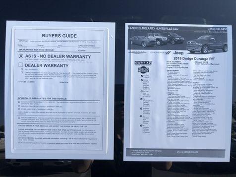 2019 Dodge Durango R/T | Huntsville, Alabama | Landers Mclarty DCJ & Subaru in Huntsville, Alabama