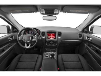 2019 Dodge Durango GT Plus  city Louisiana  Billy Navarre Certified  in Lake Charles, Louisiana
